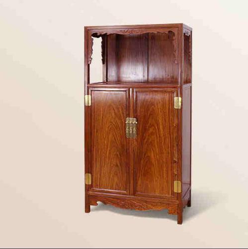 贵阳茶楼家具定制,专业定制中式会所家具,定做酒店家具