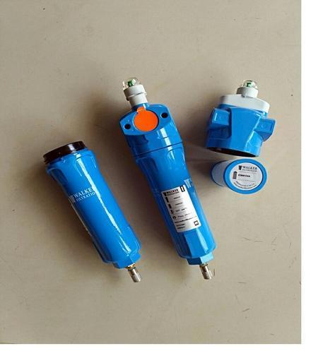 Walker空气干燥过滤器前置过滤器管道过滤器