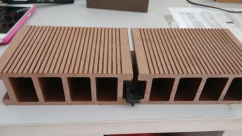 西安塑木地板,西安塑木地板栈道生产厂家免费指导安装施工
