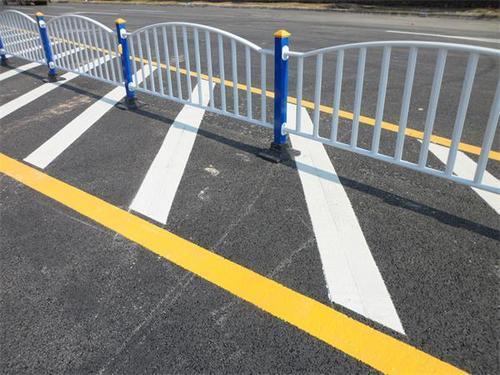 广州停车场划画线,广州小区划画线