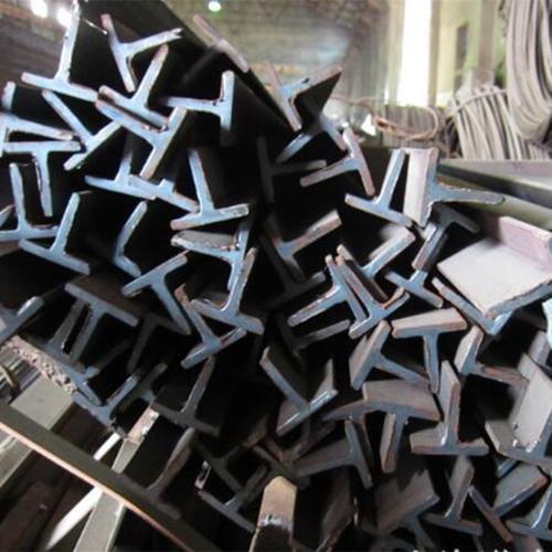 T型钢的表示方法及T型钢的用途和特点