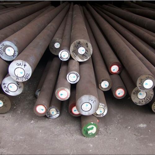 Q345E圆钢现货 Q345E低合金高强度圆钢棒 规格尺寸齐全
