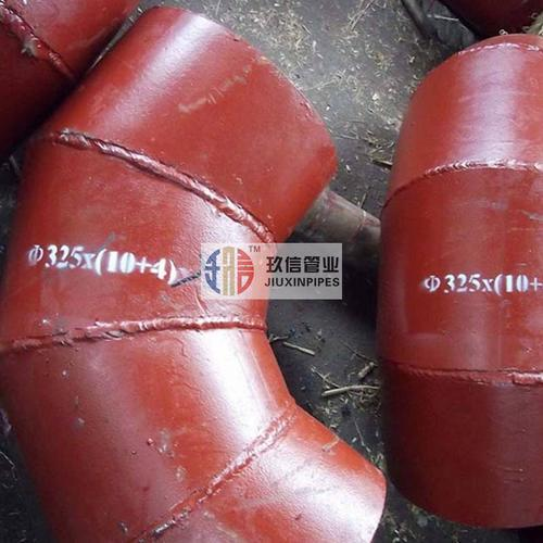 湖北哪里供应陶瓷复合管规格型号全