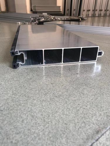 铝合金挡水板定制