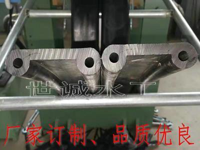 止水橡皮厂家国标止水橡皮定制、代加工世诚水工