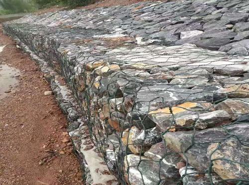 广东本省格宾石笼生产厂家