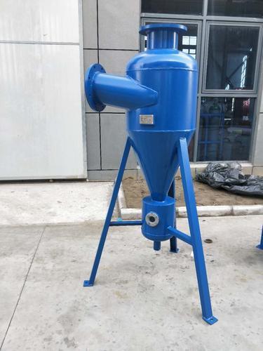多级旋流除砂器 除砂器FLK-80XL