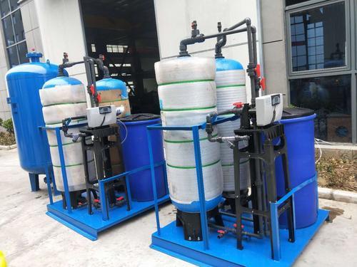 <strong><strong><strong><strong><strong>全自动软水器</strong></strong></strong></strong></strong> 软水装置 软化水设备 水处理设备 软化水设备