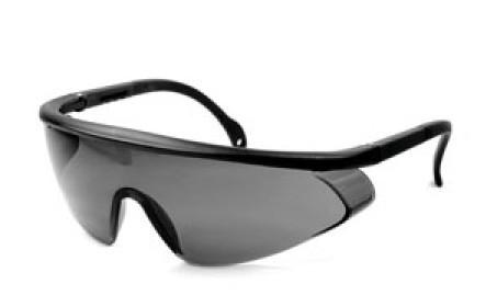 防护眼镜邦士度安全防护眼镜