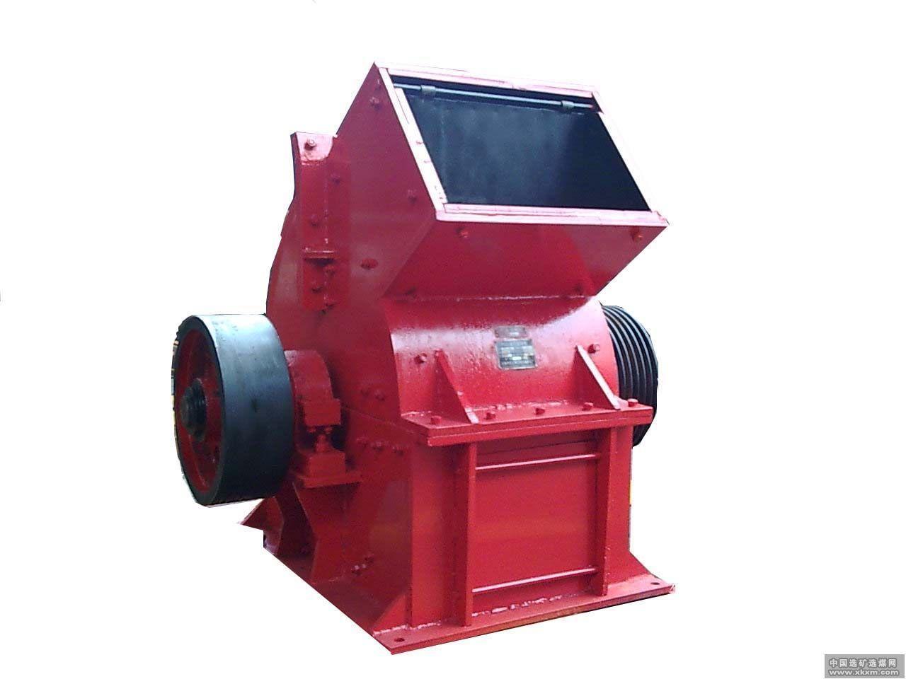 河南振鑫选矿设备焦碳破碎机|旋回破碎机提供道行网
