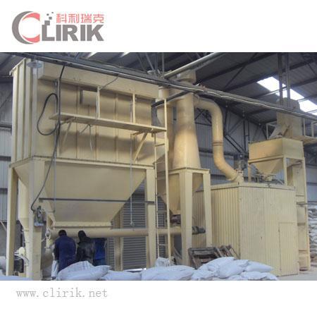 碳化硅专用磨粉机//超细磨粉机//碳化硅超细磨粉机